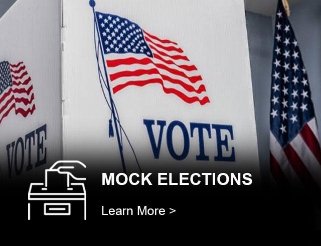 MockElections3