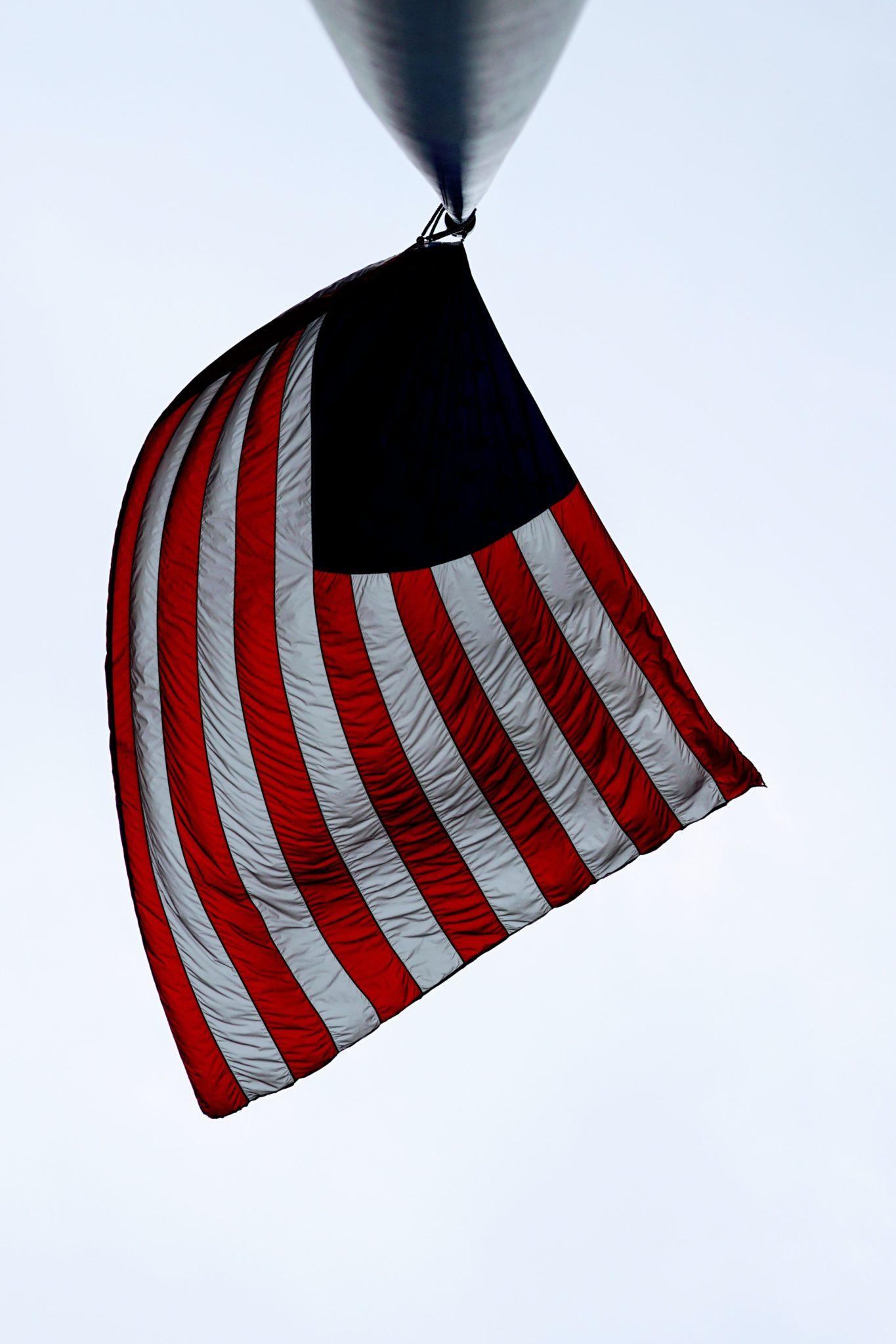 usflag_unsplash